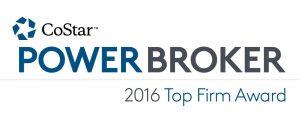 2016 PB Top Firm