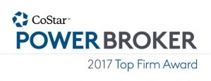 2017-PowerBroker-TopFIRMAward-Logo_resized