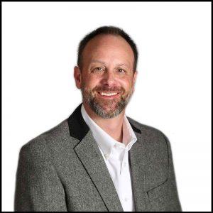 Matt Seeley