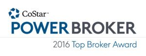 Power Broker 2016