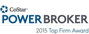 2015_PB_TopFirm_logo_final_web