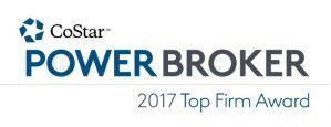 2017-PowerBroker-TopFIRMAward-Logo_resized
